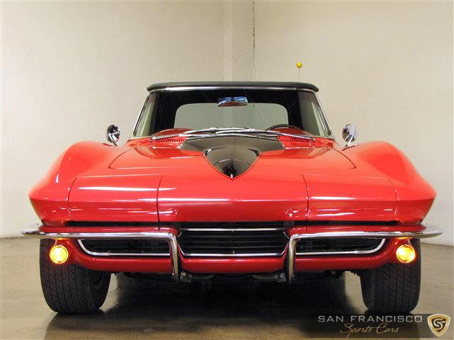 20596 1965corvetterestorod001