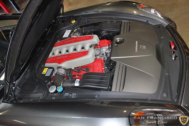 2008 2008 Ferrari 599 gtb For Sale