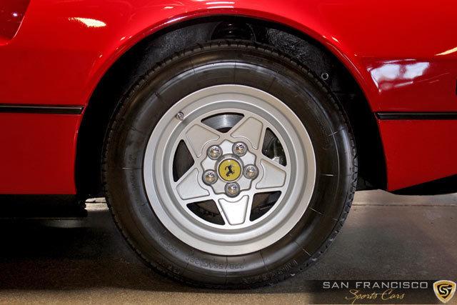 1981 1981 Ferrari 308 GTSi For Sale
