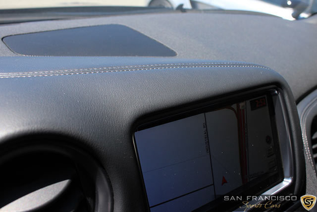 2013 2013 Nissan GT-R Premium For Sale
