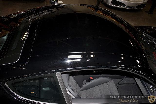 2015 2015 Porsche Cayman GTS For Sale