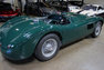 1953 Jaguar C-Type Recreation
