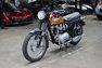 1967 Triumph T120R