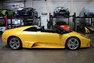 2007 Lamborghini Murcielago