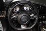 2012 Audi R8 Spyder