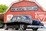 1950 Chevrolet Styleline