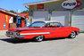 1960 Chevrolet Impala