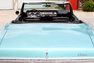 1966 Oldsmobile Cutlass
