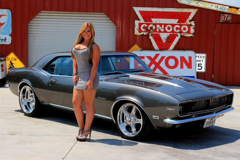 Chevelle Project Cars For Sale Craigslist >> Smoky Mountain Traders Brittany Calendar - Bing images