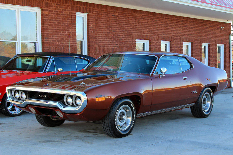 Cars For Sale By Dealer Knoxville Tn
