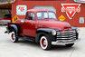 1951 Chevrolet 3100