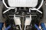 1970 Pontiac GTO