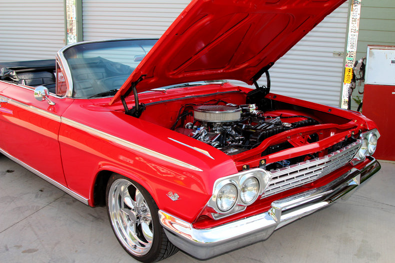 1962 chevy impala grill for sale autos post. Black Bedroom Furniture Sets. Home Design Ideas