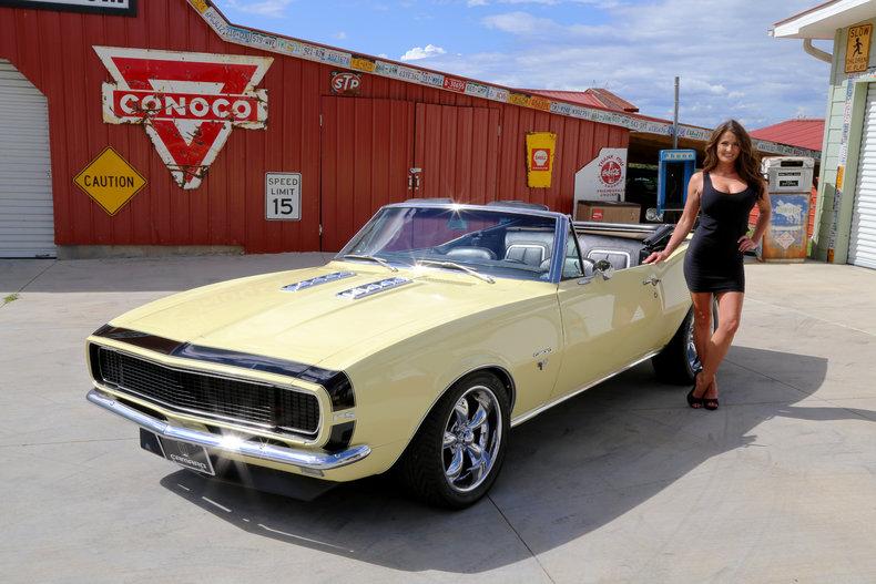 Chevrolet dealer knoxville for West chevrolet airport motor mile