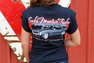 2016 Smoky Mountain Traders T Shirts
