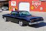 1962 Chevrolet Bel Air