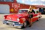 1957 Pontiac Safari