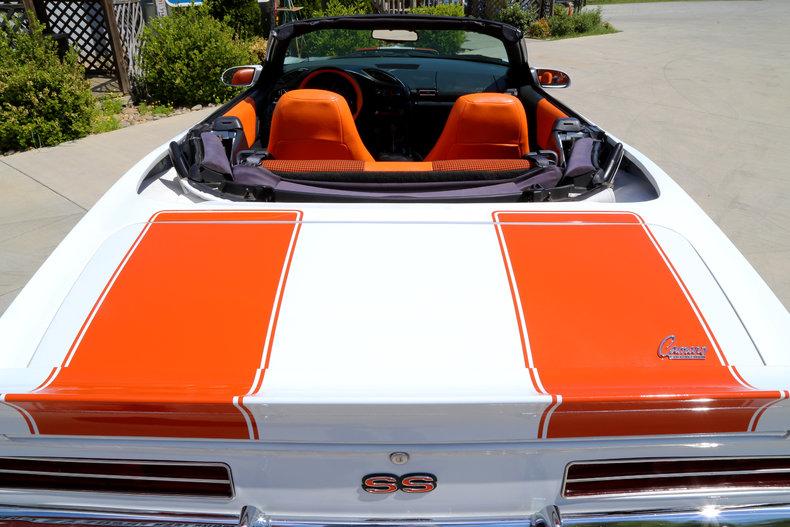Chevrolet Dealer Dover De | Upcomingcarshq.com