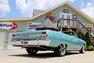 1964 Chevrolet Malibu