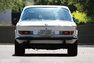 1973 BMW 3.0CS