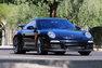 2010 Porsche GT-3