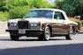 1980 Rolls-Royce Corniche