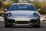 2015 Porsche GT-3