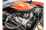 1975 Pontiac