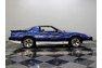 1987 Pontiac Trans Am
