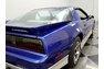 For Sale 1987 Pontiac Trans Am