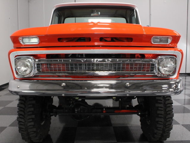 Search Results Resto Mod Sales Dallas Tx.html - Autos Weblog
