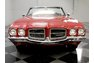 For Sale 1971 Pontiac Le Mans