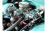 For Sale 1971 Chevrolet C10
