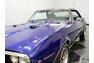 For Sale 1967 Pontiac Firebird