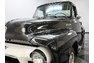 For Sale 1954 Ford F-100