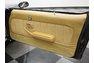 1981 Pontiac