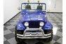 1974 Jeep