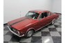 For Sale 1965 Plymouth Barracuda