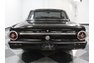 For Sale 1965 Ford Falcon