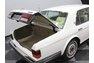 1994 Rolls-Royce Silver Spur