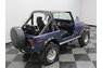 For Sale 1978 Jeep