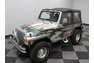 For Sale 1997 Jeep Wrangler
