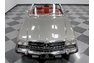For Sale 1979 Mercedes-Benz 450SL
