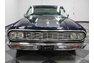 For Sale 1964 Chevrolet Chevelle