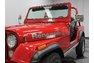 1986 Jeep