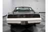 1983 Pontiac