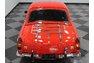 1970 MG MGB