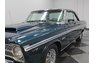 1965 Plymouth Belvedere II