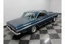 For Sale 1965 Plymouth Belvedere II