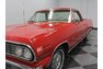 For Sale 1964 Chevrolet El Camino